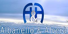 Albanello & Alverà - Chi siamo