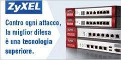 Albanello & Alverà - Hardware